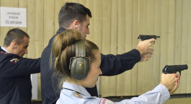 luchshie-strelki-policii