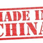 Обвал столичного рынка автомобилей китайского производства продолжается