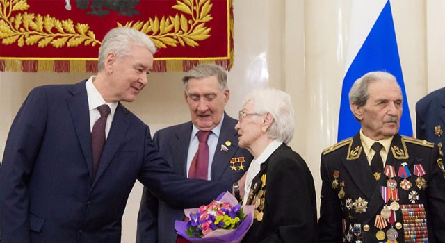 nagrazhdenie-veteranov