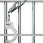 Прокуратура столицы передала в суд дело гражданина Узбекистана,  убивавшего проституток