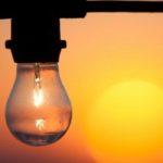 Конец света: суммарный долг управляющих компаний по счетам за электричество приближается к 50 миллионам