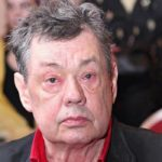В свой 72-й день рождения Николай Караченцов ненадолго покинет госпиталь