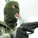 Очередное ограбление зажиточной пенсионерки: банда из 7 грабителей похитила 10 млн руб
