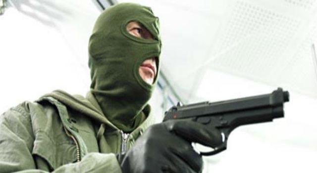 7 января в Ховрино на севере москы у мужчины отняли сумку с 10 миллионами рублей