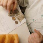 Минфин предлагает ввести в стране «пособия для бедняков»