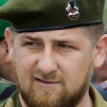 5 октября — 40 лет Главе Чеченской Республики Рамзану Кадырову