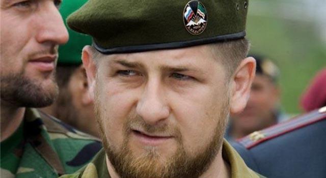 ramzan-khadyrov