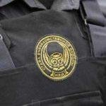 Столичный сотрудник Росгвардии прострелил коллеге голову из табельного оружия