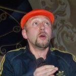Рэпер Серега задержан во Внуково за ложное сообщение о минирвоании