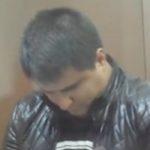 Сержант ВОХР, простреливший в упор голову коллеги, арестован (+видео хроника трагедии)
