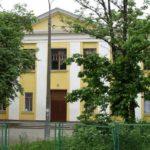 Трагедия в Щербинке: прямо на занятиях по физкультуре умерла школьница