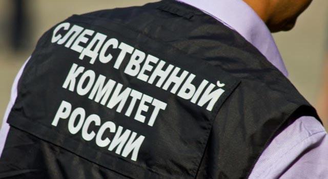 31 декабря вечером полицейский сбил  пожилую женщину в Лотошино