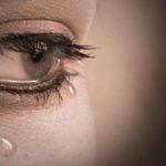 В Сокольниках в одной из школ обнаружили безжизненную 12-летнюю девочку
