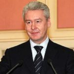 Версия Собянина: экономика Москвы выходит из кризиса