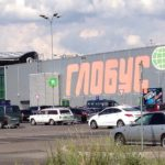 В Климовске грузовиком насмерть сбит пешеход