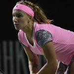 Светлана Кузнецова — в полуфинале финального турнира в Сингапуре!
