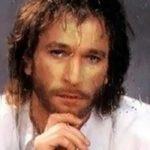 25 лет назад был убит Игорь Тальков