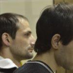 33 года «строгача» на двоих получили приятели за убийство и похищение машины