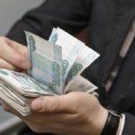 Зарплата депутатов Государственной Думы может существенно пострадать за «прогулы»