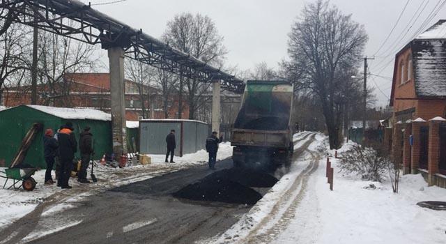 asfalt-na-sneg
