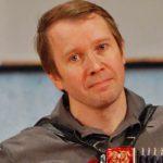 Народному артисту России Евгению Миронову — 50!