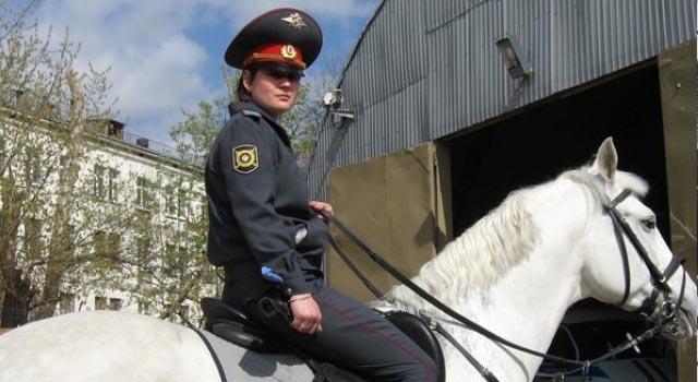 konnaya-policiya