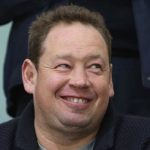 Срочная новость для любителей спорта: Леонид Слуцкий всё же покидает ЦСКА