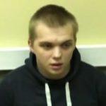 В Москве задержан юный насильник, полтора года находившийся в федеральном розыске