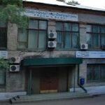Ограбление банка в Новогиреево: объявлен план «Перехват»
