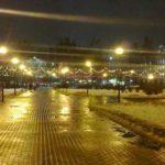 Подольск закупит новых гирлянд на сумму 1 700 000 рублей