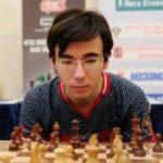 Молодой гроссмейстер Юрий Елисеев погиб, упав с 12 этажа