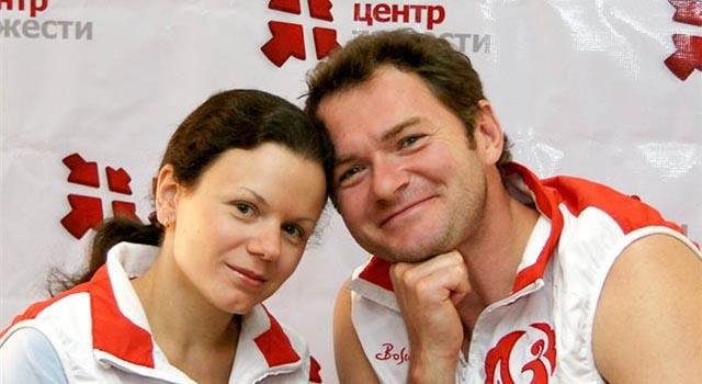 tikhonov-petrova
