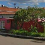 Сразу два пожара в Печатниках: на Южнопортовой и Шоссейной сгорели склады