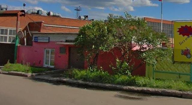 ulica-yuzhnoportovaya-32