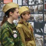 Война с той стороны: в Подольске прошла фотовыставка немецкого военного корреспондента