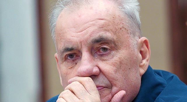 yeldar-ryazanov