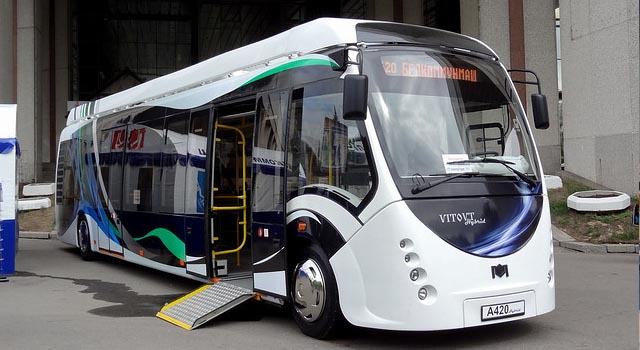 yelektrobus-vitovt
