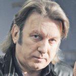 Юрий Лоза: «На «Евровидение» должен поехать я!»