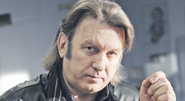 yuriy-loza