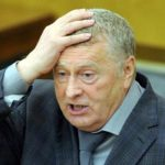 Жириновский: Ленинский проспект нужно переименовать в шоссе Ивана Грозного