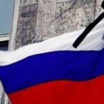 Президент России объявил 26 декабря днем траура