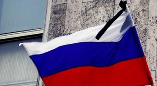 В связи с крушение самолета над Черным морем 26 декабря объявлен в России днем траура