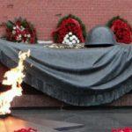 5 декабря Россия отмечает День воинской славы