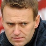 Навальный — наш президент? Опальный политик заявил об участии в Выборах-2018
