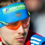 Сборная России — серебряный призер мужской эстафеты на втором этапе Кубка мира по биатлону!