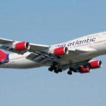 Смерть на борту: авиалайнер Дели-Лондон экстренно приземлился в столичном «Домодедово»