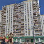 СРОЧНО: В Москве ул. Намёткина обнаружена бомба, ФСБ параллельно сообщает о предотвращении еще нескольких терактов