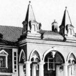 В московском Кремле появилась экскурсия, посвященная Чудову и Вознесенскому монастырям