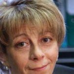 СРОЧНО! Московский врач «доктор Лиза» Елизавета Глинка погибла при крушении ТУ-154 в Черном море
