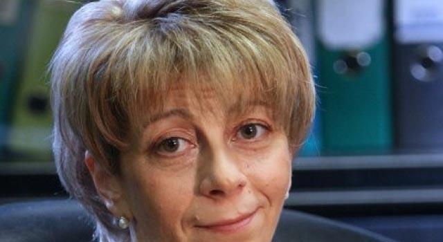 16 января в - похороны доктора Лиза Глинки, генерала Халилова и других погибших в катастрофе